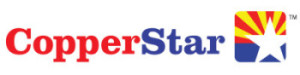 CopperStar Security:  Alarm. Locksmith. Access Control. Video Surveillance.